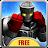 Steel Street Fighter Club 2.1 Apk