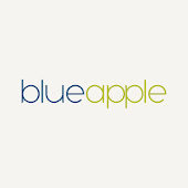 Blue Apple Air