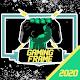 Gaming Frame Editor - HD Design APK