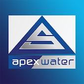 Apex Water Kenya