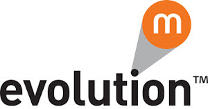 MJ O'Doherty Upgrades to Evolution M to Support Business Growth