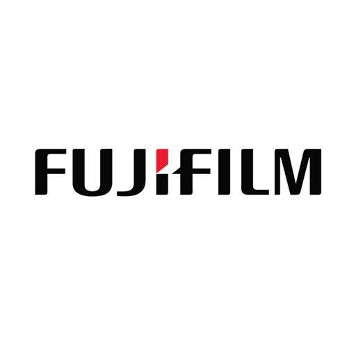 Fujifilm framkallning