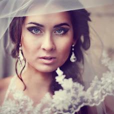 Wedding photographer Pavel Turchin (pavelfoto). Photo of 16.01.2015
