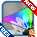 Color Effect Booth icon