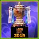 VIVO IPL 2019 apk
