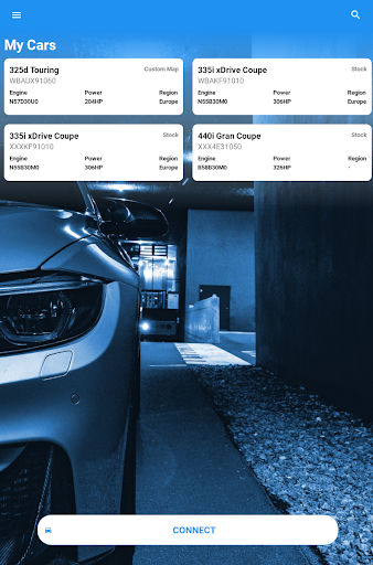 xHP Flashtool 4.0.2548 Screenshots 9