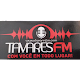 Rádio Tavares FM for PC-Windows 7,8,10 and Mac