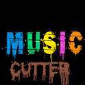 Mp3cutter icon