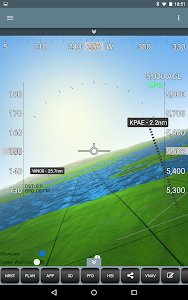 Naviator screenshot 16