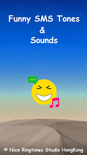 Funny sms tones |⭐ Funny SMS Tone  2019-06-10