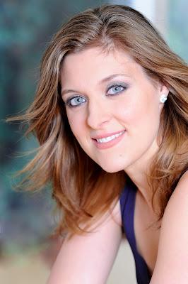 Stéphanie Lessard