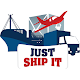 Just Ship It Download on Windows