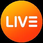 Mobizen Live Stream for YouTube - live streaming 1.2.2.8