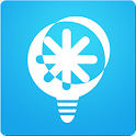 iStockAlerts Mobile Trading icon