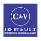 CREDIT & VAULT INVESTMENTS AND WEALTH MANAGEMENT APK
