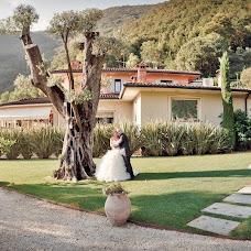 Wedding photographer Morris Moratti (moratti). Photo of 19.08.2016