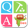 Riddle of Geology APK icon