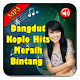 Lagu Koplo Hits Meraih Bintang for PC-Windows 7,8,10 and Mac