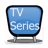 TV Series Online
