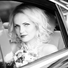 Wedding photographer Dmitriy Blokhin (DmitryBlohin). Photo of 01.09.2014