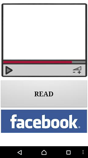 Audiobook - Web Video