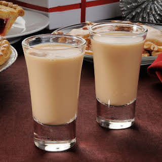 Tequila Cream Liqueur Recipes.