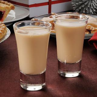 Tequila Cream Liqueur Recipes.