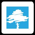 The Tree Church icon