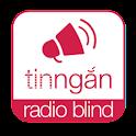 Báo nói Tin Ngắn - Ver. Blind icon