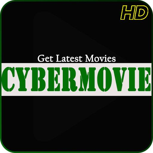 CyberMovie Tv & Free Movies Android APK Download Free By MAD Tech