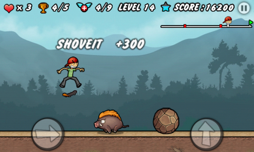 Skater Boy App Download For Android 8