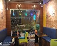 Cafe Gupshup photo 17