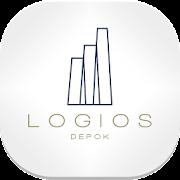 Logios Smart Property Tools