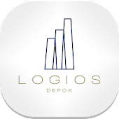Logios Smart Property Tools