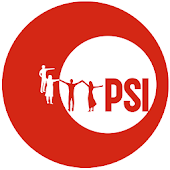 PSI Events App