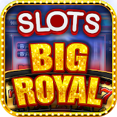 Tải Game Slots BigRoyal