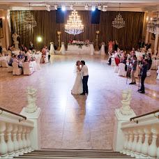 Wedding photographer Andrey Fishman (Fisha). Photo of 10.05.2014