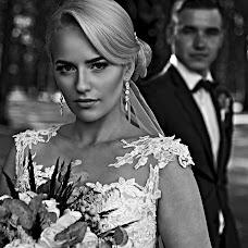 Vestuvių fotografas Martynas Galdikas (martynas). Nuotrauka 07.11.2017