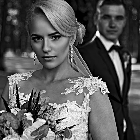Свадебный фотограф Martynas Galdikas (martynas). Фотография от 07.11.2017