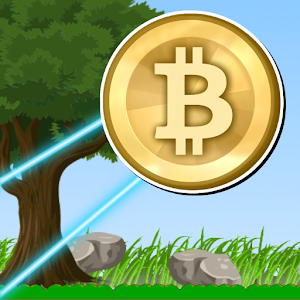Bitcoin Sling