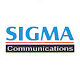 Sigma Communications for PC-Windows 7,8,10 and Mac