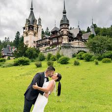Wedding photographer Bogdan Velea (bogdanvelea). Photo of 29.08.2018