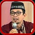 Ceramah Ustadz Wijayanto icon