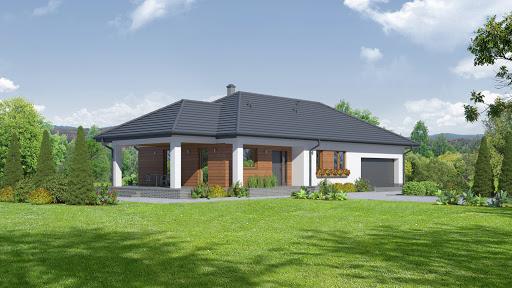 projekt Piaseczno 3gg