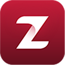 ZeepZoop - Your Shopping Guide icon