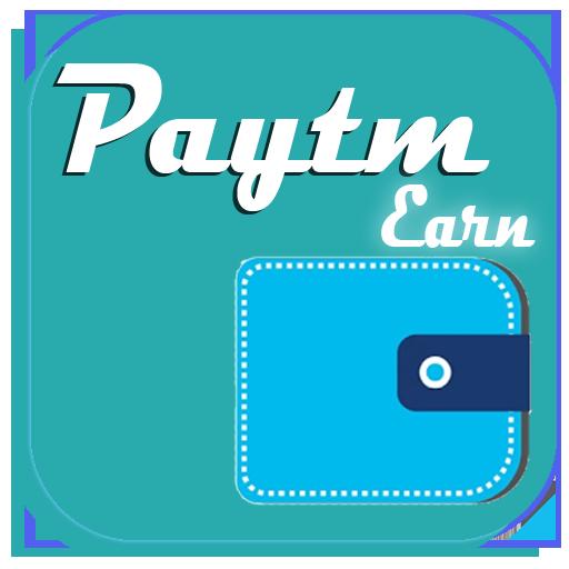 Paytm Earn