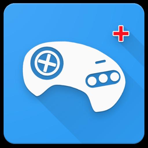 Emulator for MD GENESIS Free