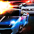 Shoot The Police Pursuit file APK Free for PC, smart TV Download