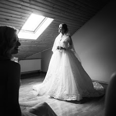 Wedding photographer Artur Shmir (artursh). Photo of 15.10.2017