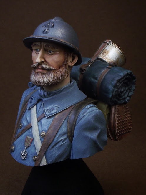 Buste soldat français I Guerre mondiale USKQpgAdRB6k-fX4SLLVQ6QYSnRzvBKcwBwx0NwySBPI9B772zPIdwOO3doM04dmax6Vix6ixZInKeDMj0rVQLyWgsMLh9k9cKl8mjwmB594oEa0TYiqOa1PyOaxN_qQ506K4c6ScfGjZvrUFuRn3k_Mpeva6-NUDGMzrKh8nm0YIz3V6aoKTkO2SRTeqOfkPBpFT8eZnHEkhlN_Tr7Zpp-XeIApOFAMdzF5XfzFAsgGvITSMCF6MOSsg5co8OC-m8PjJGWoAnWUvgYRQE-SBZmJTP0Kb0r_zAkyZuRYMQfNVCvu5GwFYtPVYDf2UM4tIU5QHPL8dFc35F3Fjjn1fq6nUFAgY884DfQYlbgietnpiPI6_2mM10iBEANyyS8pO0qXD2AsMgfDEo11rwJzOZqXTu4euEZOMNus5p-tGghRFcysg8sKc6IB2IxNQV1eJ8VqIinZdCUFUcNdmHWBAdFzwAuNUkJixJC5Iye8js-wwBtOMh9ZMTQ3WAarDW2HvHmRMcfSn0S5JUUOI3GQ1IgVgTFOcDCek-qCrUP4IW3dcCYuh9gAF0_RP3dtzdX_nk8AuDC05ALPBq7cb8z87jh_-qnQE1D3GWEtKmuvkA=w497-h662-no